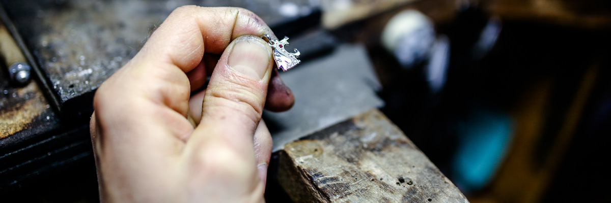 Sam Dial Jewelers - Pullman's Home for Fine Jewelry, Diamonds